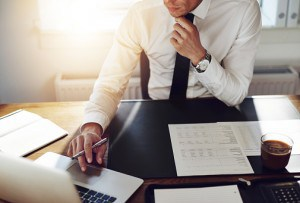 """""""Your Claim Is Under Investigation,"""" and Other Reasons You Might Need an Insurance Attorney"""
