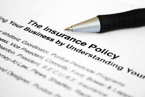 Making a Claim of Bad Faith against Your Insurer in Tennessee