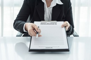Renovations, Upgrades and Your Tennessee Homeowners' Insurance Policy