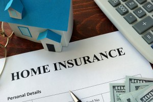 What Does Homeowners' Insurance Cover?