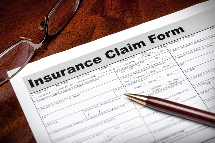 Your Remedies When Insurance Companies Negotiate in Bad Faith