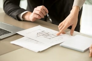 Reasons to Use a Commercial Property Appraiser