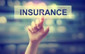 Key Insurance Decisions to Keep an Eye on This Spring