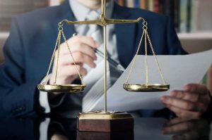 Why You Need a Lawyer to Handle an Insurance Dispute