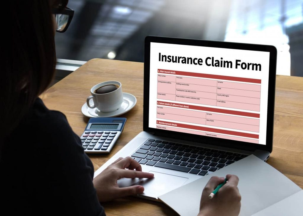 How Do Insurance Dispute Attorneys Help Policyholders in Bad Faith Claims