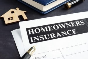 Class Action Suit Against Travelers Alleges Deceptive Insurance Practice on Rot Coverage