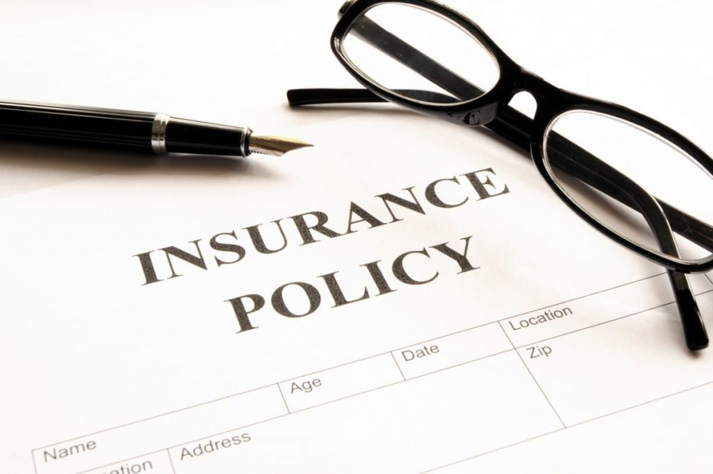 How Insurance Policy Exclusions Affect Insureds