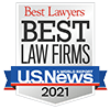 Best-Lawyers-Best-Law-Firm-MSB