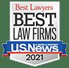 Best-Lawyers-Best-Law-Firm-MSB