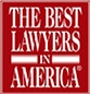 MSB Best Lawyer