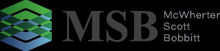 MSB_Logo_Foot