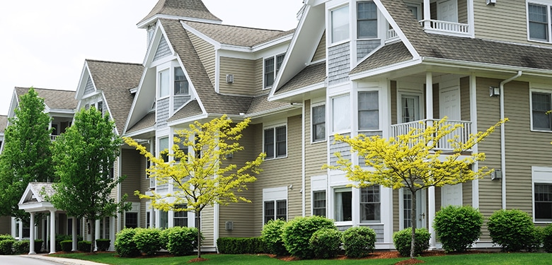 L-Condominium Property Claims