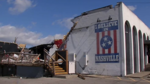 Help and Resources for Families and Businesses Affected by the Tennessee Tornados