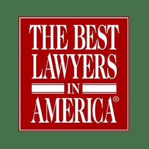 McWherter Scott & Bobbitt Partners Named to 2021 Best Lawyers in America List